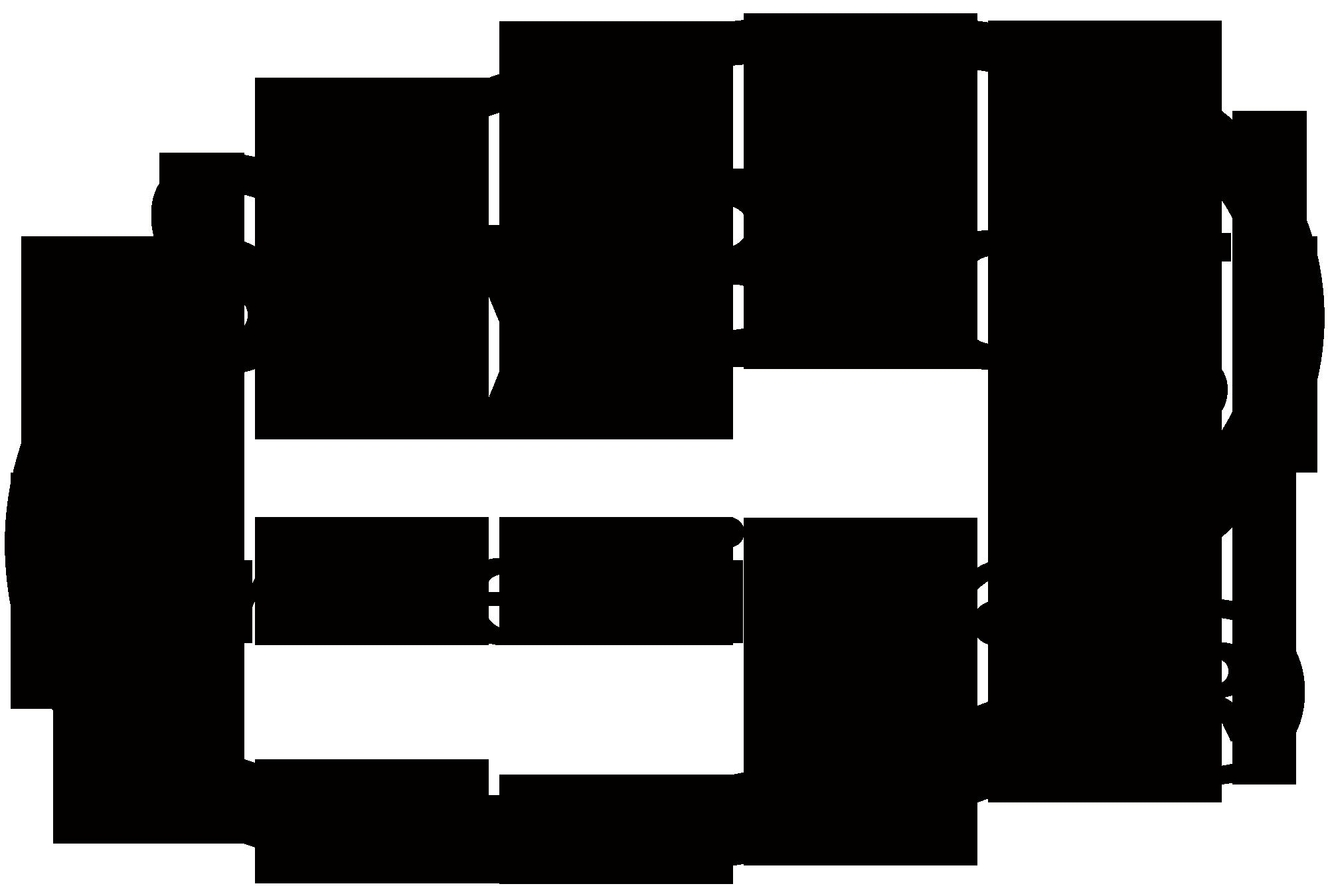SkyBlog Logo SkySoft Logo - Mr. Hossein Lotfali