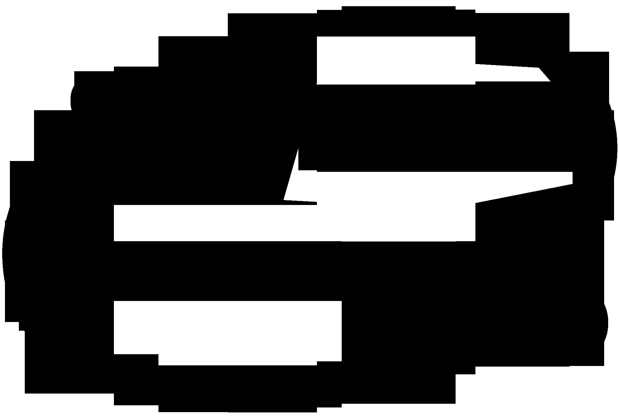 SkyBook Logo - Homa Nezamabadi - Hossein Lotfali